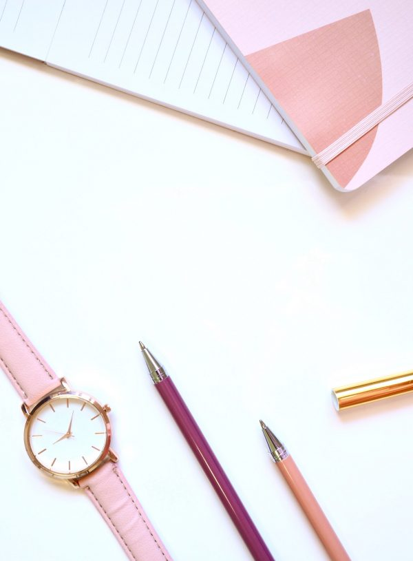 Checklist before launching your rebranding exercise